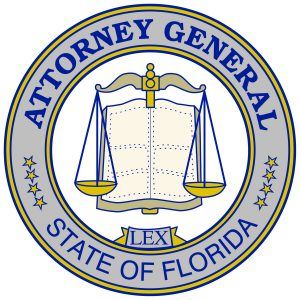 attorney-general-of-florida