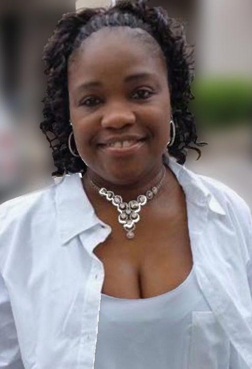 Dr-Gail-James-DEMP