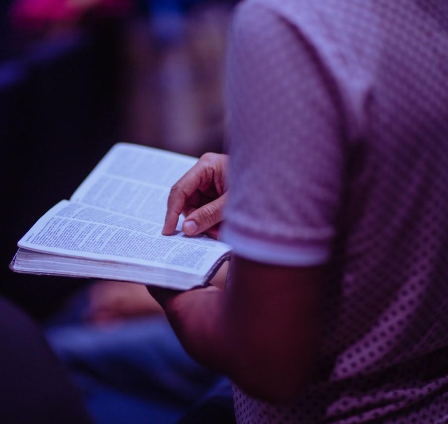 Mens-Bible-Study