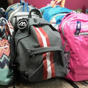 rethreaded-backpack-ministry2