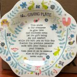 Childrens-Ministry-Hurricane-Assistance-Plate
