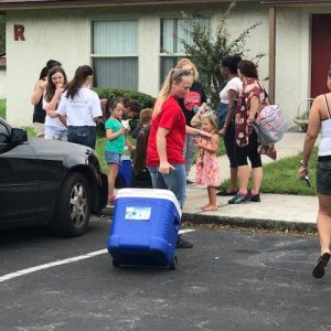 Childrens-Ministry-Hurricane-Assistance5