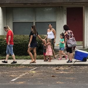 Childrens-Ministry-Hurricane-Assistance2