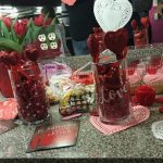 Valentines-Club-Ministry-Gifts4