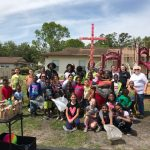 Childrens-Ministry-Easter-2018-Group2