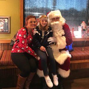 Santa-Breakfast-Fundraiser-Girls2