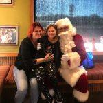 Santa-Breakfast-Fundraiser-Girls1