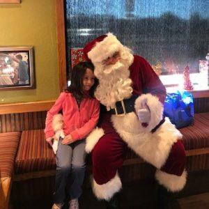 Santa-Breakfast-Fundraiser-Child