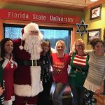 Santa-Breakfast-Fundraiser-Group