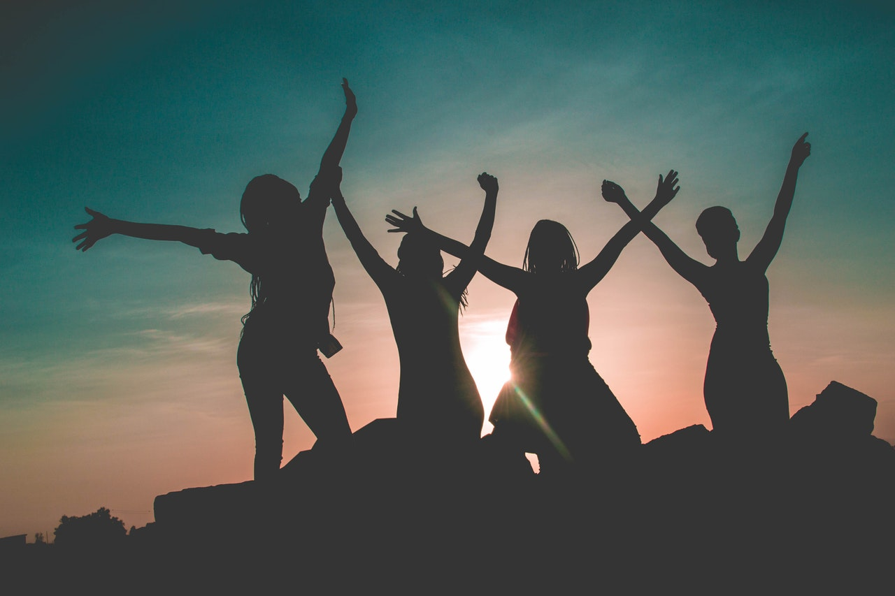 Womens-Bible-Group