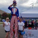 Freedom-Fest-Demp-4