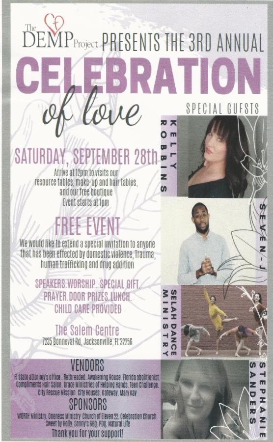 Optimized-Celebration-Of-Love