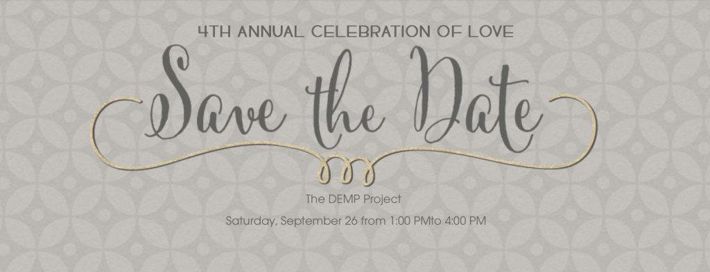 DEMP-Save-The-Date-Celebration-of-Love-front