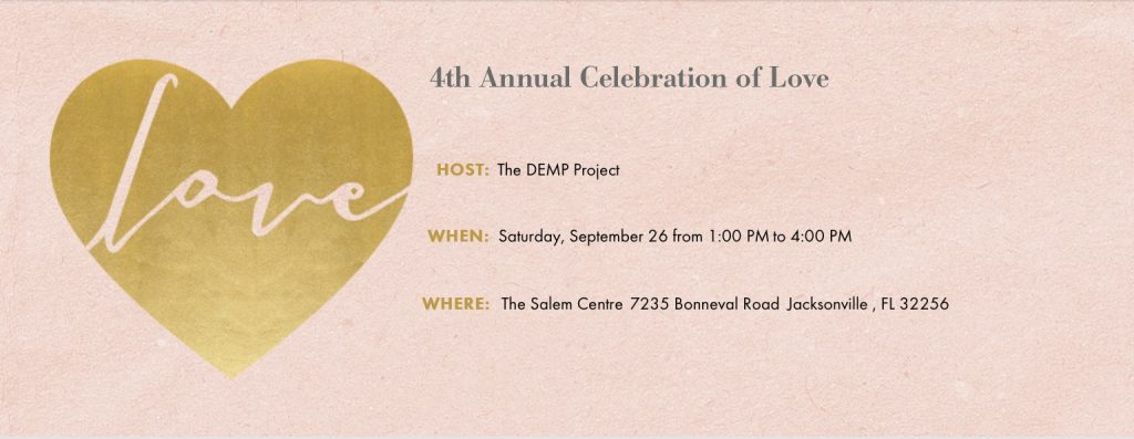 DEMP-Save-The-Date-Celebration-of-Love-Back