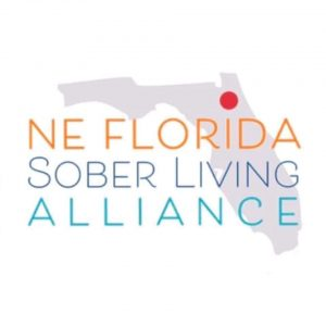 Sober Living Alliance